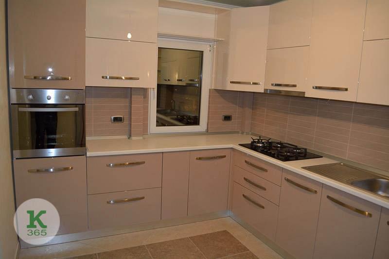 Акриловая кухня Джиэнпэоло артикул: 20128257