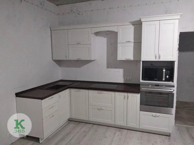Кухня камень Реджис артикул: 20128619