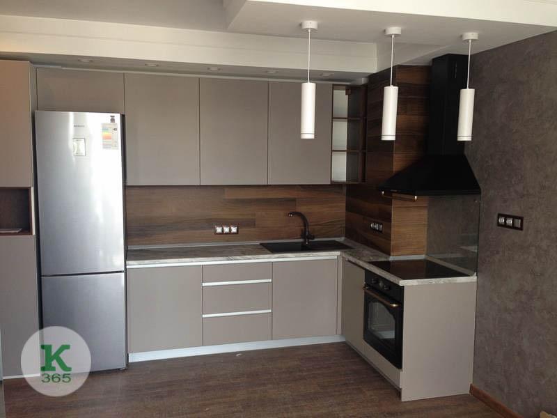 Кухня камень Дженнаро артикул: 20154322