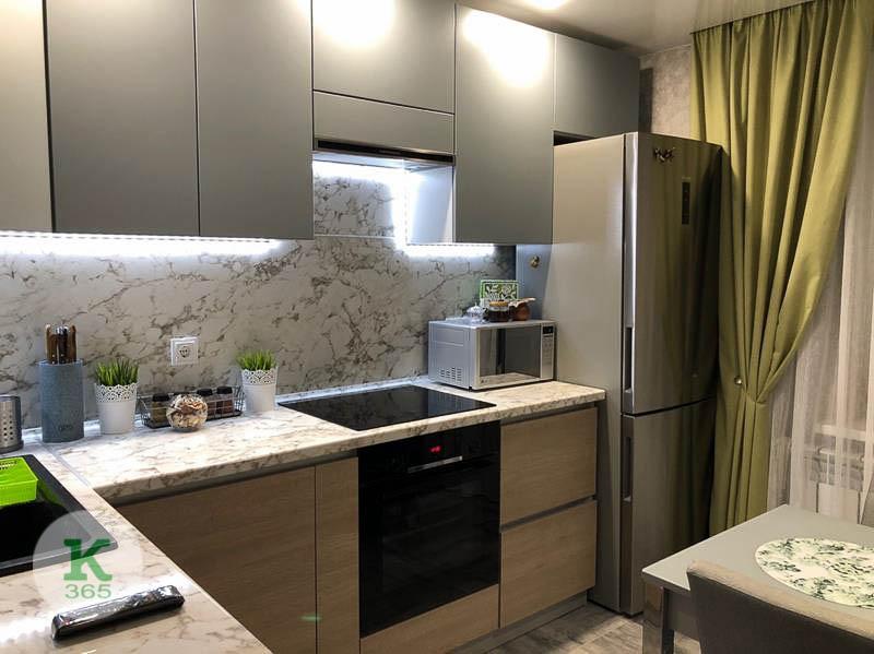 Кухня Ферранд артикул: 20171353