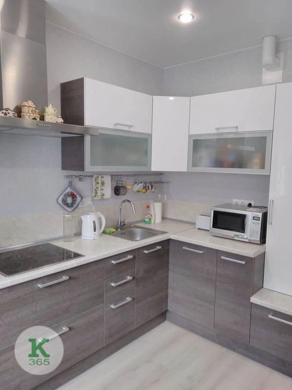 Кухня под дерево Арриго артикул: 20193988