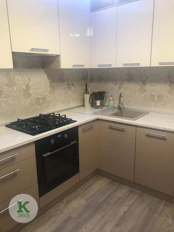 Кухня камень Валерио артикул: 20211014
