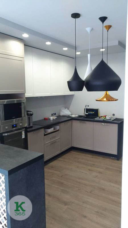 Кухня Жиральдо артикул: 20221164