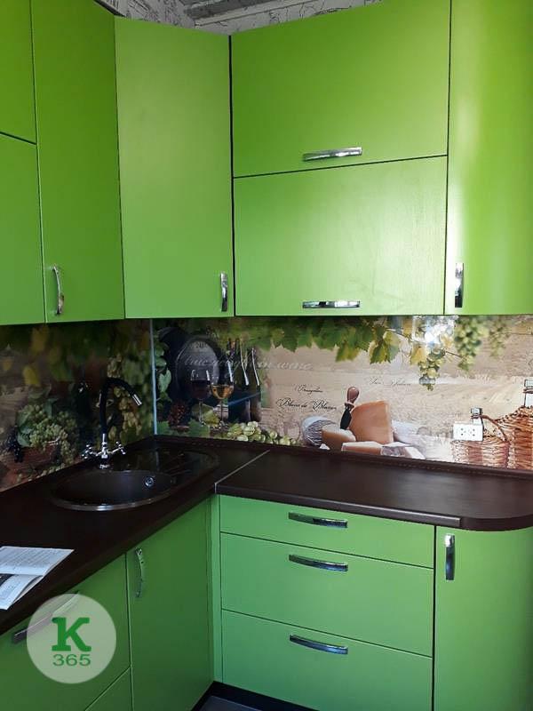 Фисташковая кухня Эдмонд артикул: 20234579