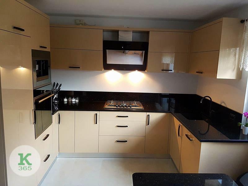 Кухня П-образная Ардуино артикул: 20235398