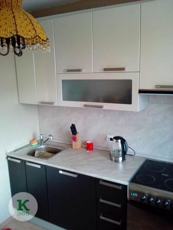 Кухня камень Жанлуиджи артикул: 20251313