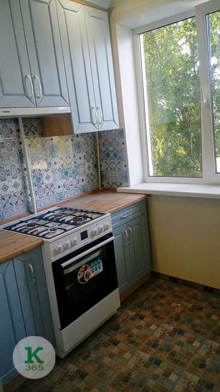 Маленькая кухня Джосселин артикул: 20287938