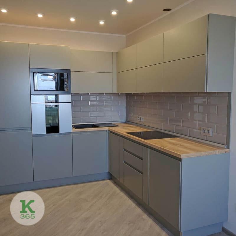 Кухня модерн Сесилио артикул: 20334128