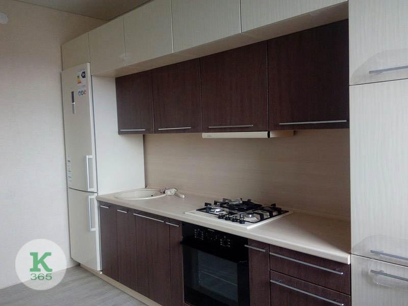 Кухня зебрано Маттиа артикул: 20522693