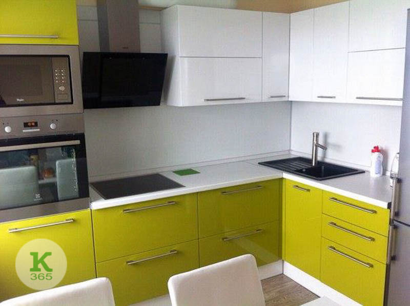 Фисташковая кухня Эдоардо артикул: 20538216