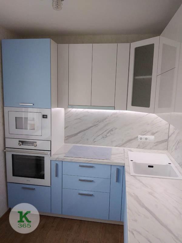 Кухня Саин артикул: 20541580
