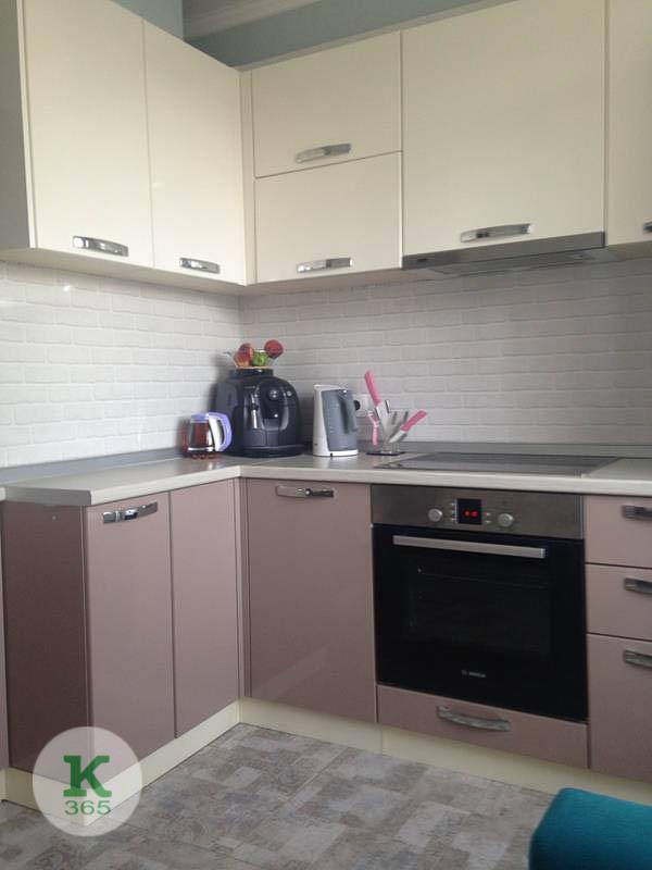 Маленькая кухня Хорас артикул: 20559399
