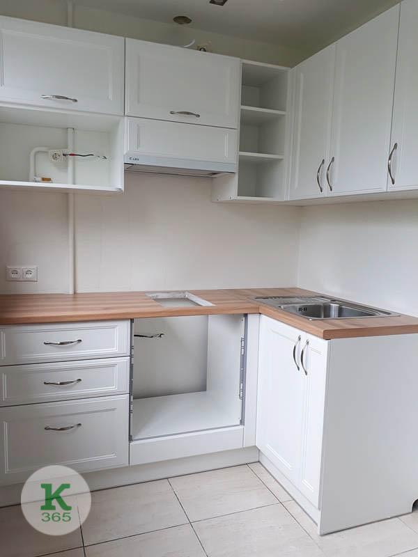 Кухня Томмазо артикул: 20568007