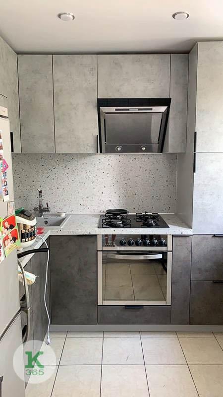 Кухня камень Амадео артикул: 20574038