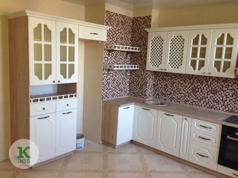 Кухня из лдсп Роланд артикул: 20580439