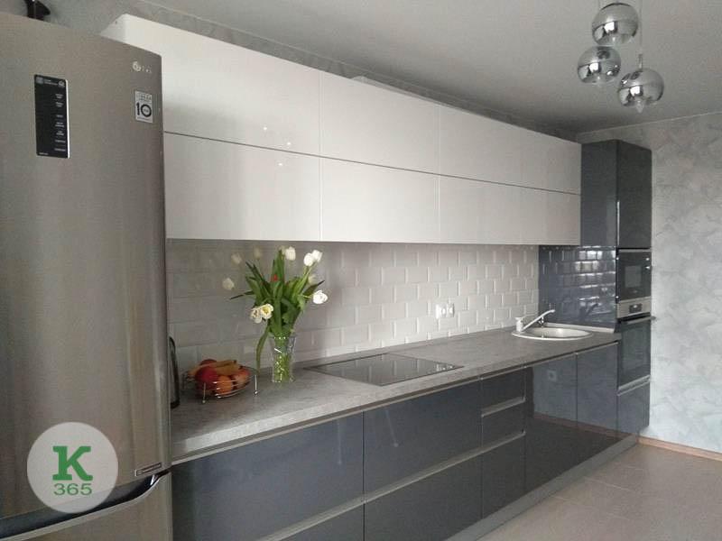 Компактная кухня Джиоакчино артикул: 20609428