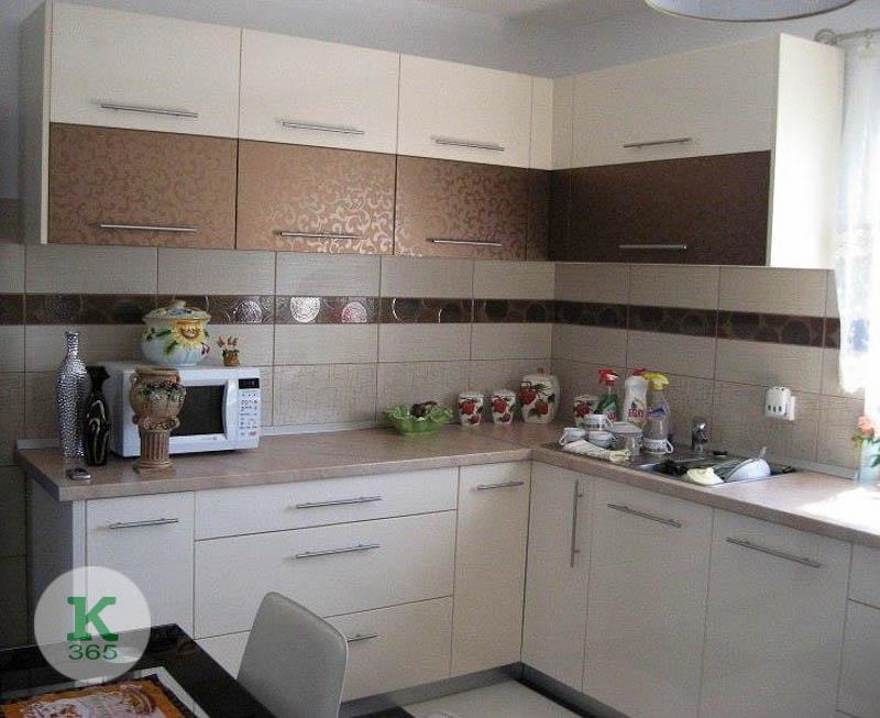 Акриловая кухня Тизиано артикул: 20617520