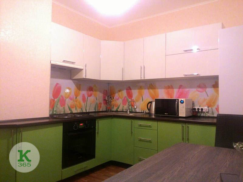 Фисташковая кухня Саржа артикул: 20646339
