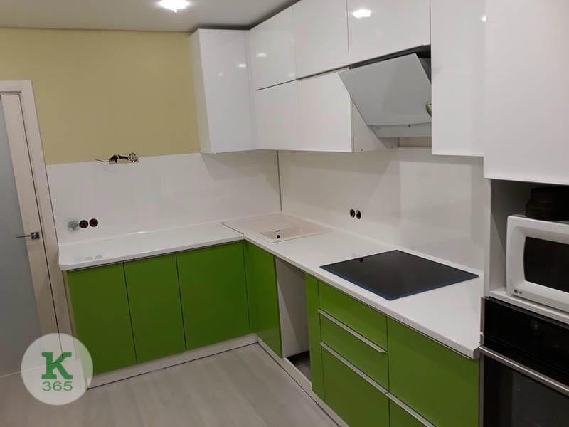 Фисташковая кухня Амбруаз артикул: 20647219