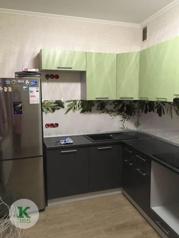 Фисташковая кухня Филлипо артикул: 20659603