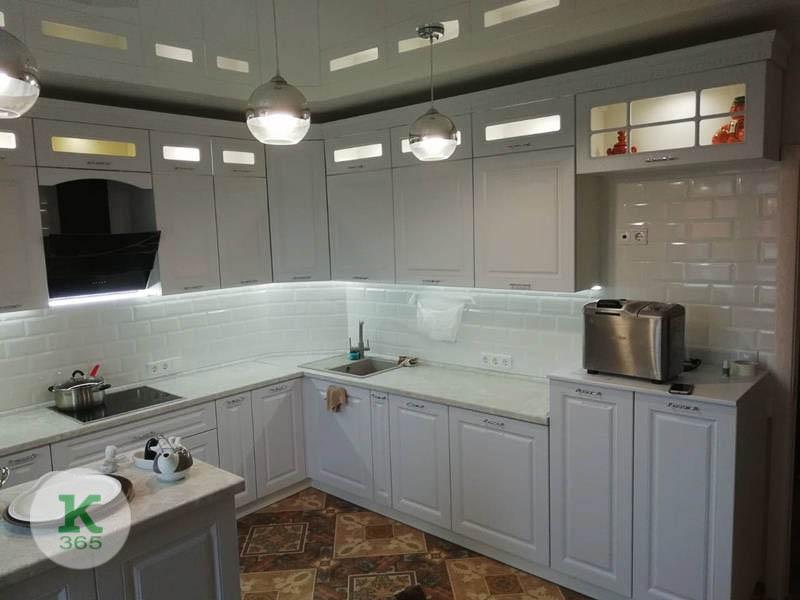 Кухня из лдсп Массимо артикул: 20728883