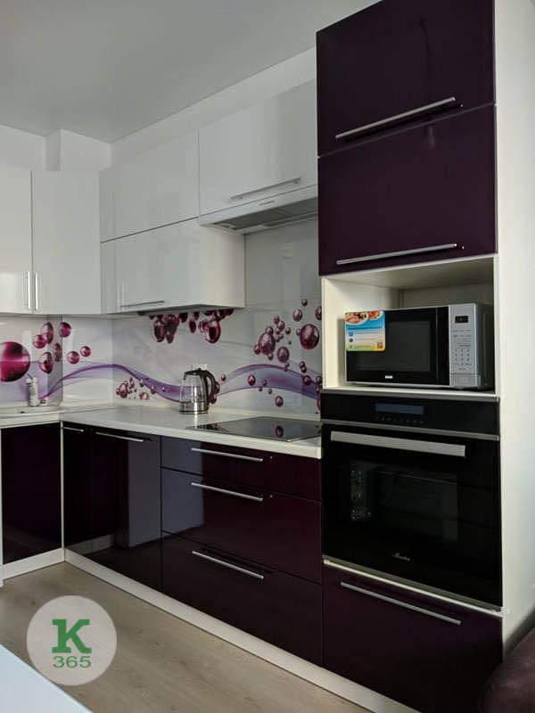 Кухня из ДСП Фонси артикул: 20762725