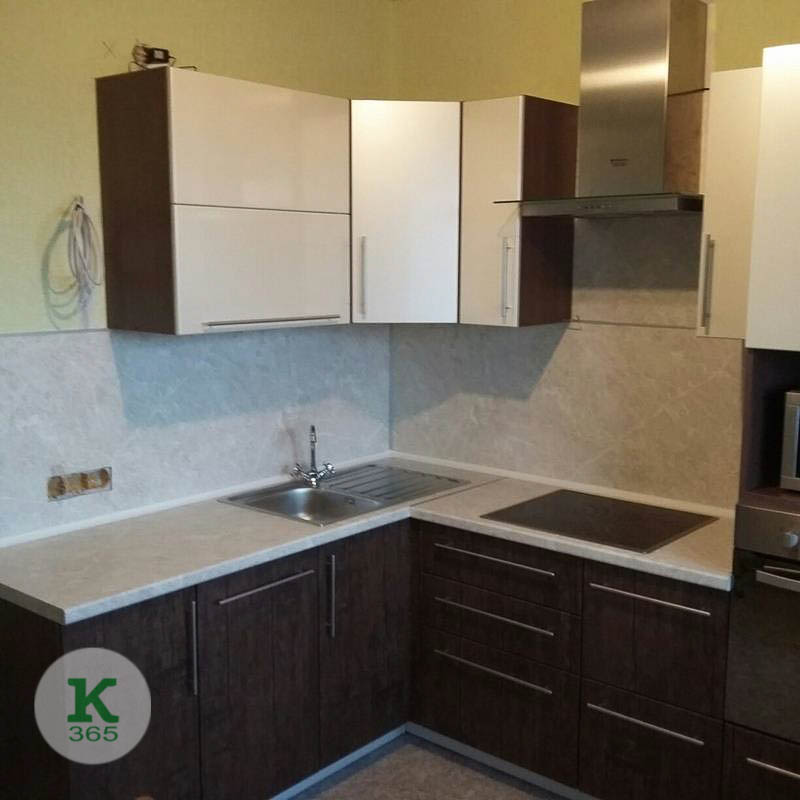 Кухня камень Агэпито артикул: 20771767