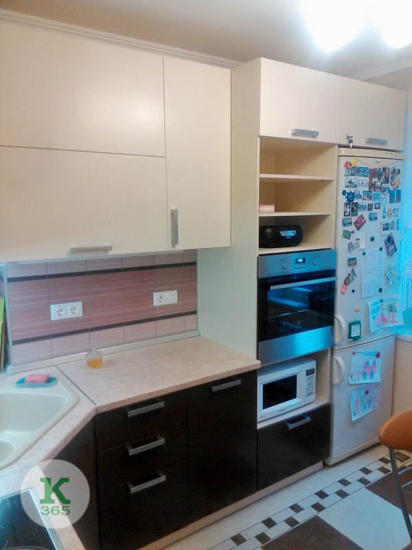 Красная кухня Феликин артикул: 20787251