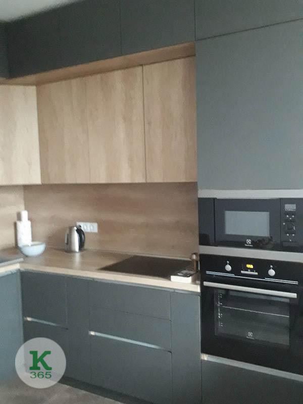 Кухня без ручек Либерэтор артикул: 20928664