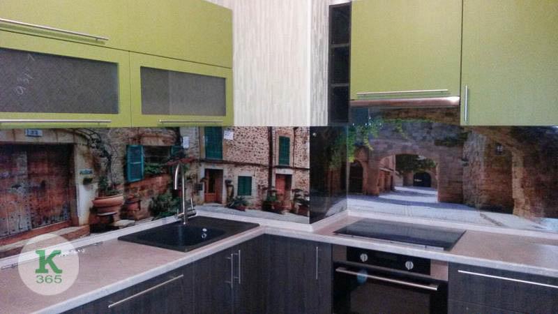 Фисташковая кухня Раймунд артикул: 20947862
