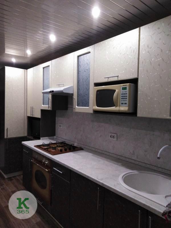 Кухня модерн Жанлука артикул: 20957162