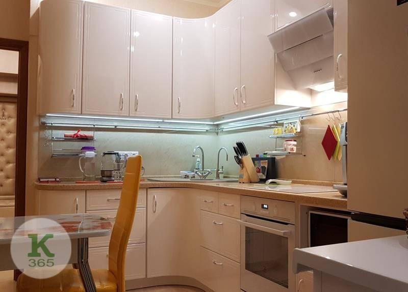 Кухня Алвик D`Art артикул: 0001013042