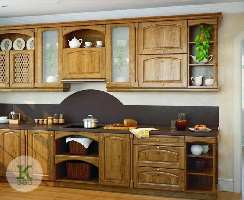 Кухня Коминация артикул: 103513