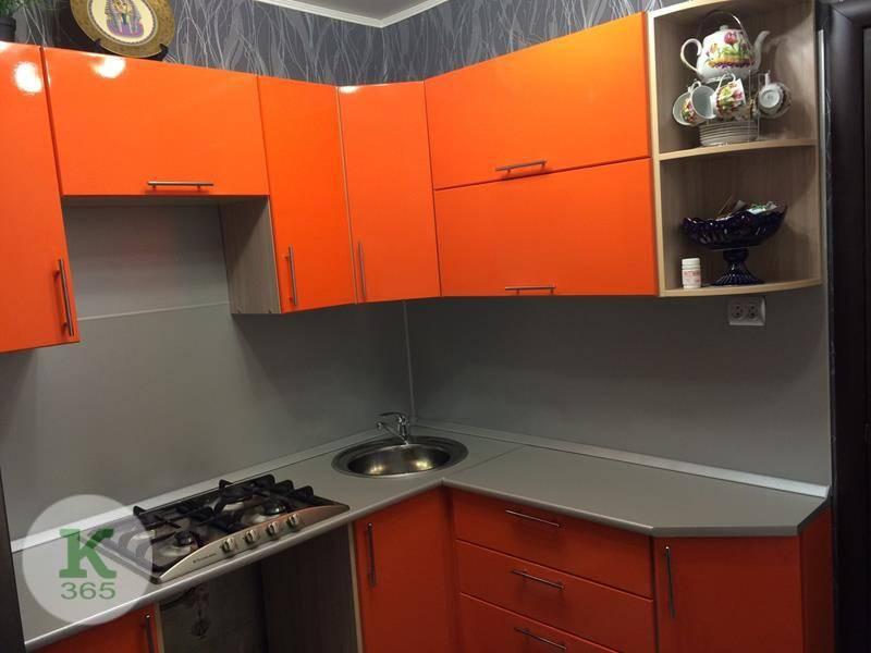 Яркая кухня Стелла артикул: 0001089
