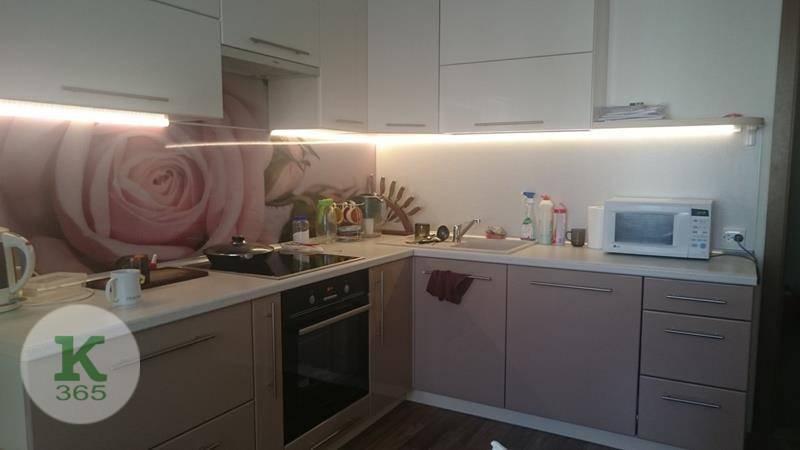 Кухня в столовую Спелая Клубника артикул: 000111089