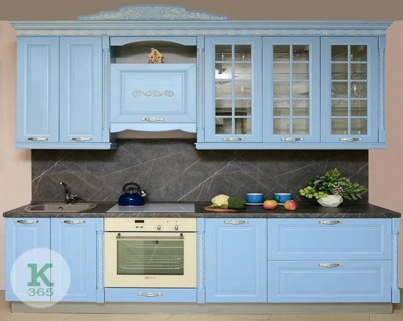 Кухня Байрон артикул: 117128