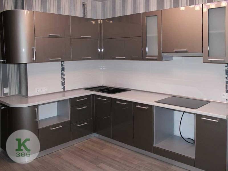 Кухня металлик Беверли артикул: 119072