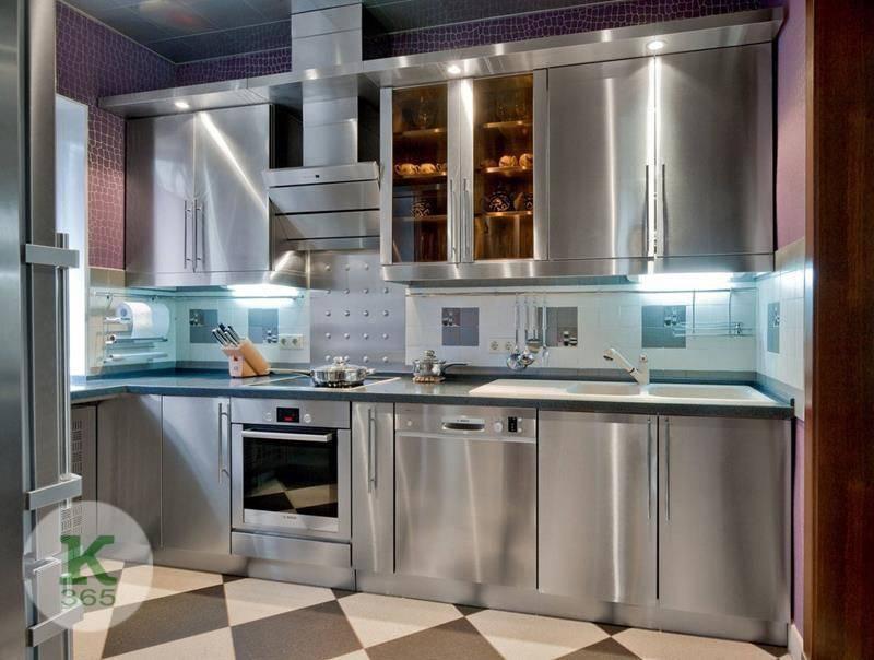 Кухня Бостон артикул: 119561