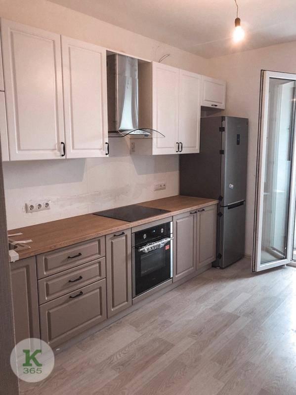 Кухня Прованс Мармеладное настроение артикул: 000120062
