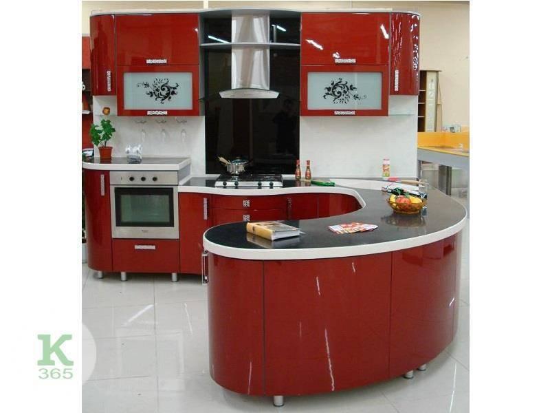 Круглая кухня Максим артикул: 128525