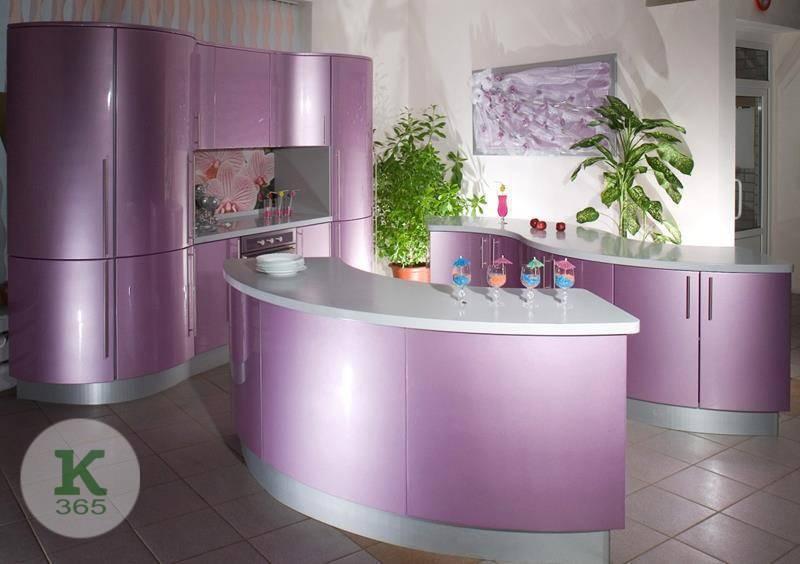 Круглая кухня Мия артикул: 129541