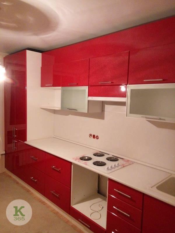 Кухня Анна артикул: 00013340