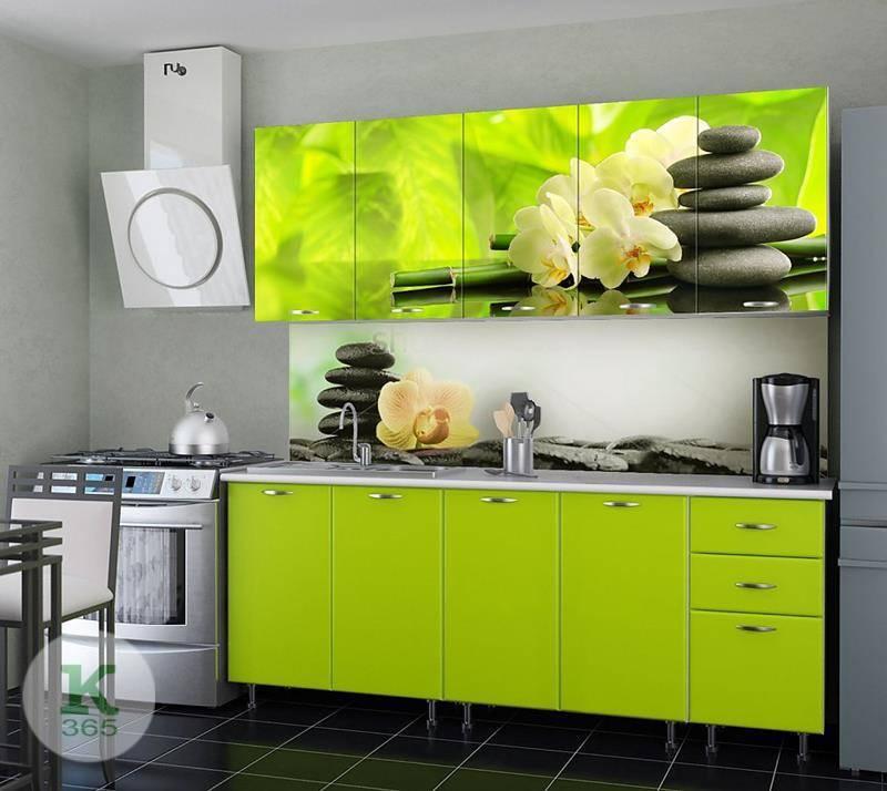 Кухня Коктейль артикул: 149058