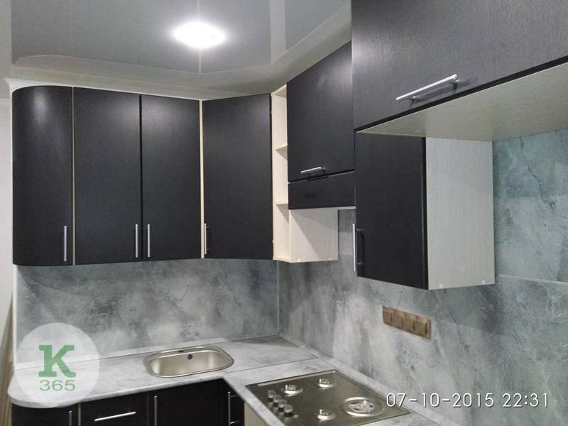 Кухня Док Артикул 00014908