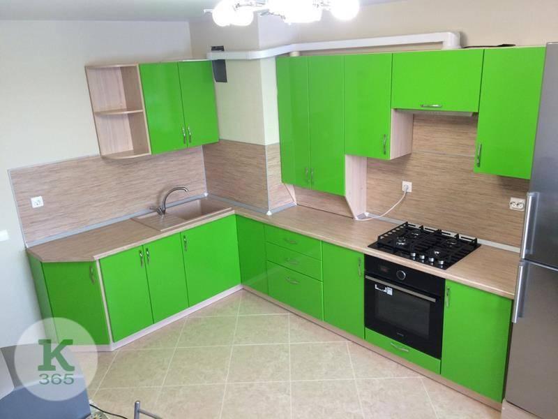 Кухня Бриз Артикул 0001568