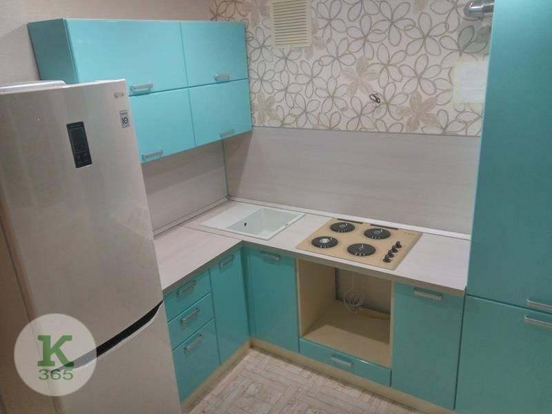 Кухня Классика артикул: 00015725
