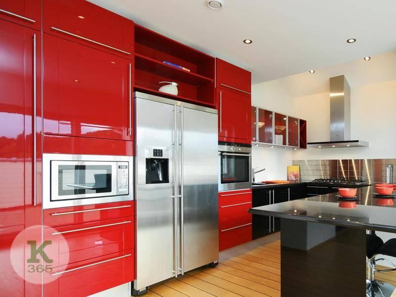 Кухня Париж артикул: 164738