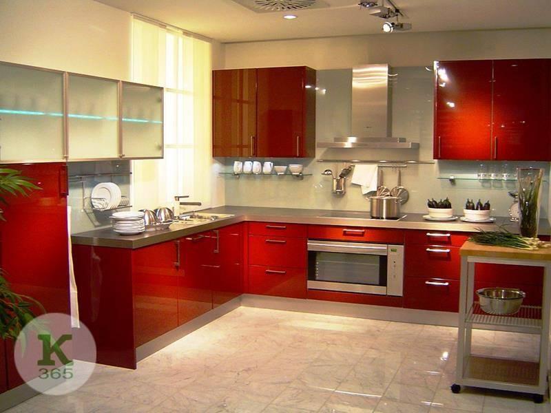 Кухня Мадрид артикул: 165313