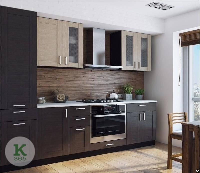 Кухня венге Лира артикул: 178205
