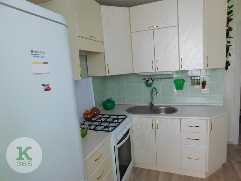 Кухня Браво Артикул 00018306